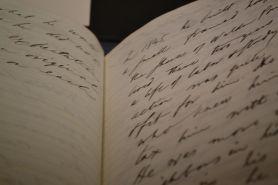 Emerson's eulogy for Thoreau