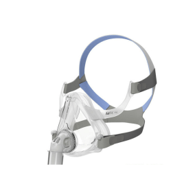 ResMed_AirFit_F10_for_her_mask