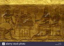Ramses 6