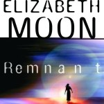 Cover of Remnant Population by Elizabeth Moon