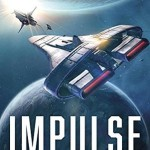 Cover of Impulse by Dave Bara