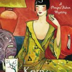 Cover of Miss Phryne Fisher Investigates by Kerry Greenwood
