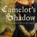 Cover of Camelot's Shadow by Sarah Zettel
