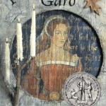 Cover of The Perilous Gard by Elizabeth Marie Pope