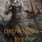Cover of The Drowning Eyes by Emily Foster