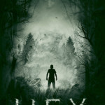 Cover of Hex by Thomas Olde Heuvelt