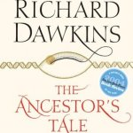 Cover of The Ancestor's Tale by Richard Dawkins