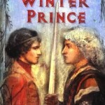 Cover of The Winter Prince by Elizabeth E. Wein