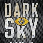 Cover of Dark Sky by Mike Brooks