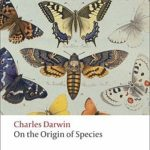 Cover of On the Origin of Species by Charles Darwin