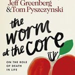 Cover of The Worm at the Core