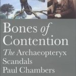 Cover of Bones of Contention by Paul Chambers