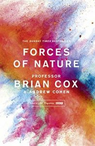 Cover of Forces of Nature by Brian Cox