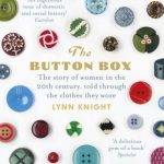 Cover of The Button Box by Lynn Knight