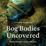 Cover of Bog Bodies Uncovered