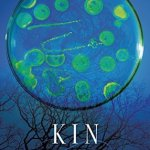 Cover of Kin by John Ingraham