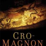 Cover of Cro-Magnon by Brian Fagan