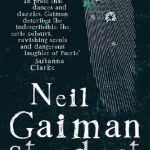 Cover of Stardust by Neil Gaiman