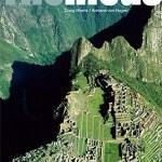 Cover of The Incas by Craig Morris