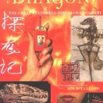 Cover of Unearthing the Dragon by Mark Norrell