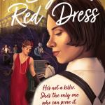Cover of The Boy in the Red Dress by Kristin Lambert
