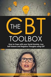 Cover of The CBT Toolbox