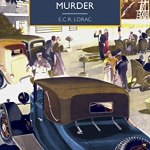 Cover of Two-Way Murder by E.C.R. Lorac