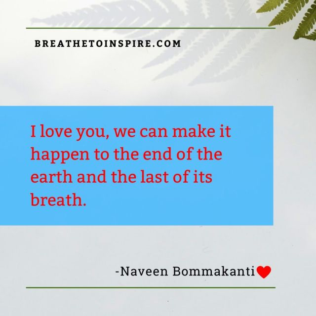 i love you we can make it-love-quotes