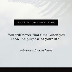 purpose-of-life-inspiration-quote