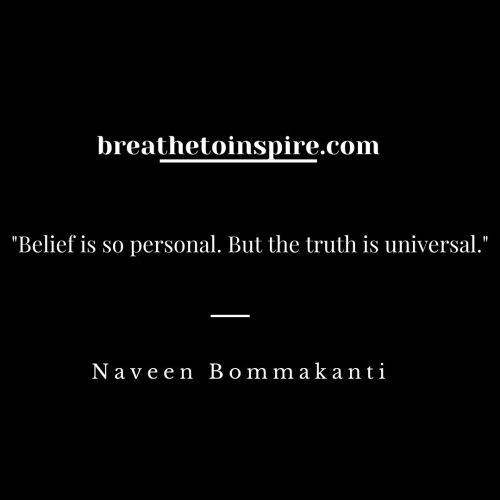 truth-quotes-belief