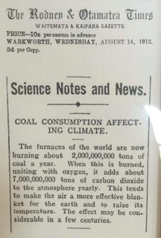 1912-climate-change-article.jpg