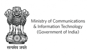 Ministry of IT