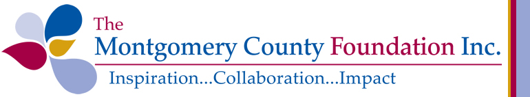 https://i2.wp.com/breathingroomfoundation.org/wp-content/uploads/2018/12/Montgomery_County_FDN_Logo.jpg?ssl=1