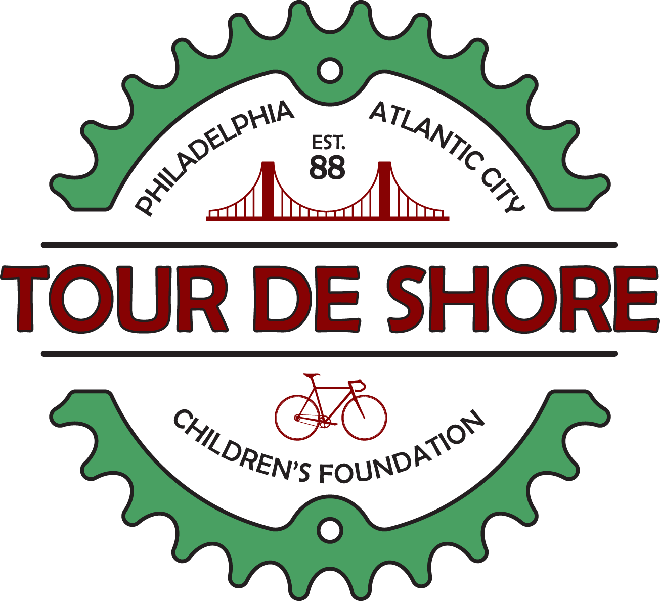 https://i2.wp.com/breathingroomfoundation.org/wp-content/uploads/2018/12/Tour_de_Shore_Logo_2018_Final.png?ssl=1