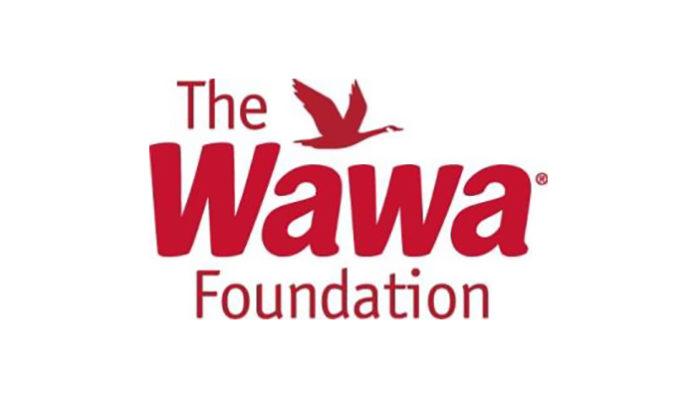 https://i2.wp.com/breathingroomfoundation.org/wp-content/uploads/2018/12/Wawa-Foundation-696x398.jpg?resize=696%2C398&ssl=1