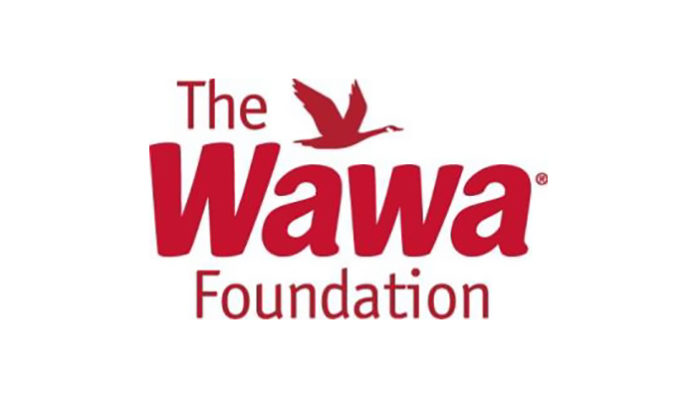 https://i2.wp.com/breathingroomfoundation.org/wp-content/uploads/2018/12/Wawa-Foundation-696x398.jpg?resize=696%2C398&ssl=1
