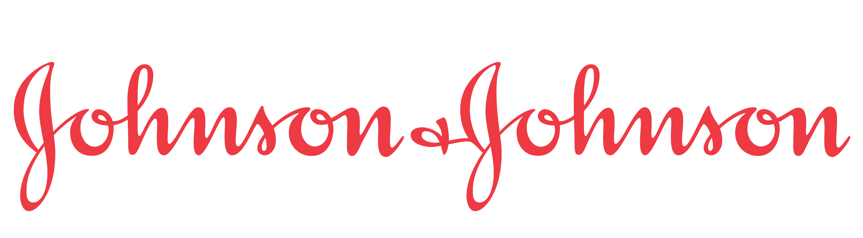 https://i2.wp.com/breathingroomfoundation.org/wp-content/uploads/2018/12/johnson-johnson-logo.jpg?ssl=1