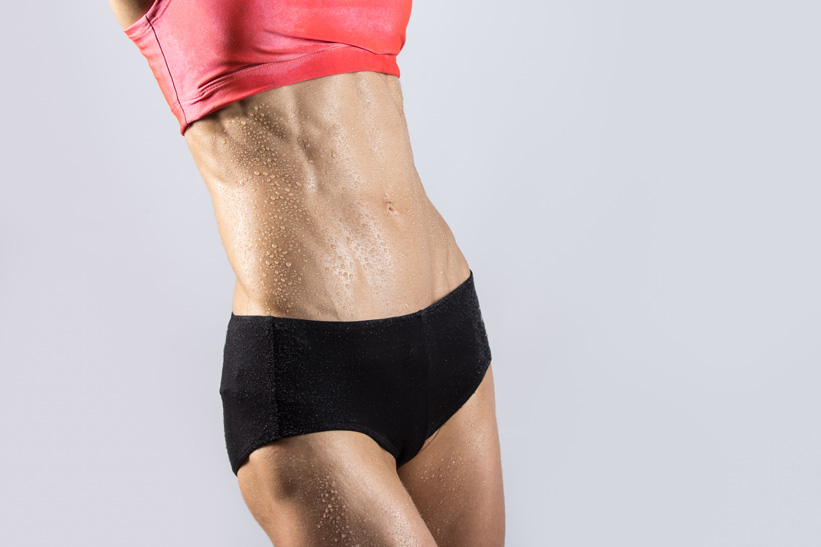 fat-freezing-treatment-close-up-abs