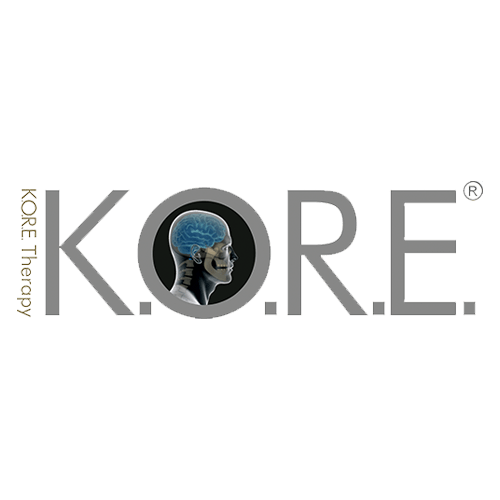 kore-therapy-logo