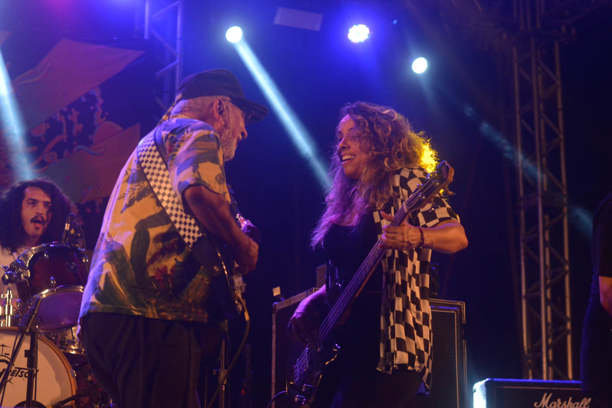 Festival Dosol 2019