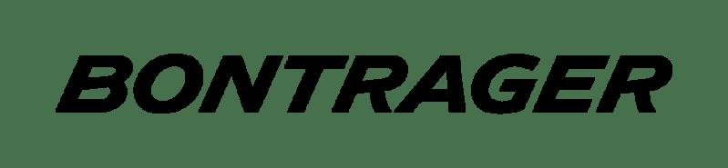 Bontrager Logo, Lieferant für Zubehör