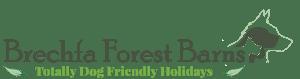bfb-logo2x