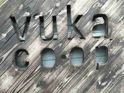 vuka-sign
