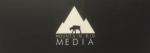 Mountain Kid Media
