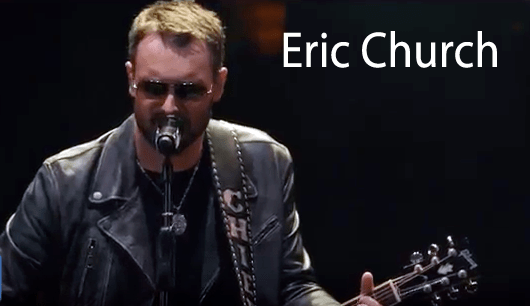 eric-church-reel