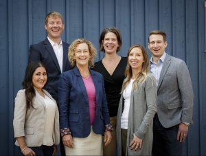 Breckenridge Attorneys
