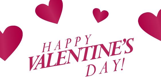 St Dwynwens Day And Valentines Day Brecon Beacons