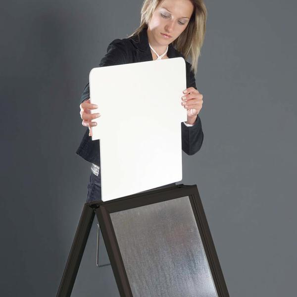 Brectus Pavement Board Aluminium11