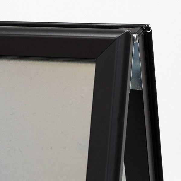 Brectus Pavement Board Aluminium14
