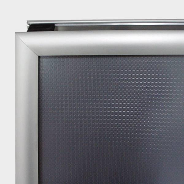 Brectus Pavement Board Aluminium3
